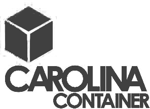 Carolina Containers